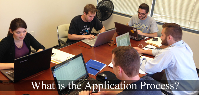 application_process_new